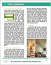0000080316 Word Templates - Page 3
