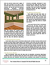 0000080316 Word Templates - Page 4