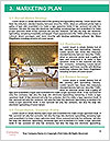 0000080316 Word Template - Page 8