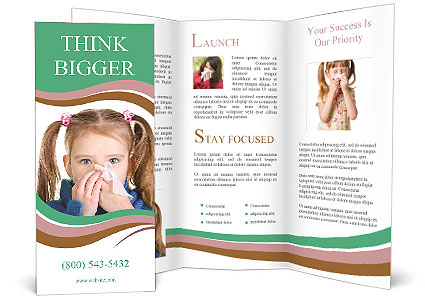 0000080317 Brochure Template