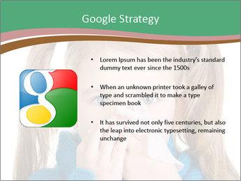 0000080317 PowerPoint Template - Slide 10