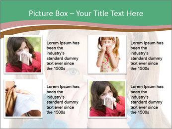 0000080317 PowerPoint Template - Slide 14