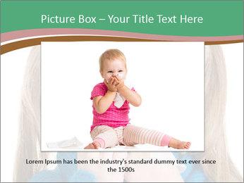0000080317 PowerPoint Template - Slide 16