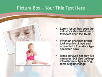 0000080317 PowerPoint Template - Slide 20