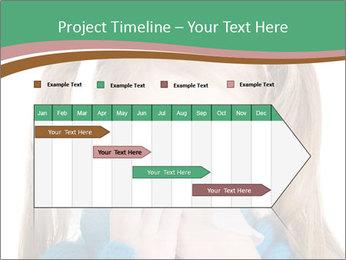 0000080317 PowerPoint Template - Slide 25