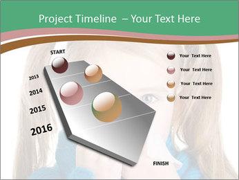 0000080317 PowerPoint Template - Slide 26