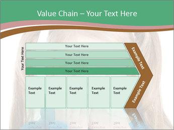0000080317 PowerPoint Template - Slide 27