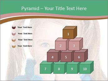0000080317 PowerPoint Template - Slide 31