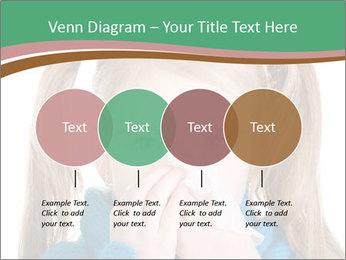 0000080317 PowerPoint Template - Slide 32
