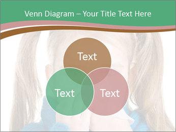 0000080317 PowerPoint Template - Slide 33