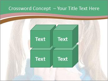 0000080317 PowerPoint Template - Slide 39