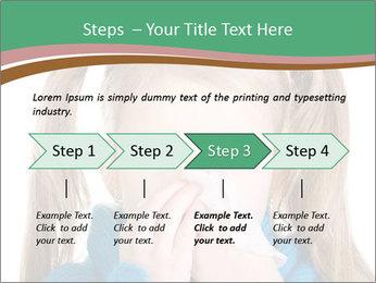 0000080317 PowerPoint Template - Slide 4