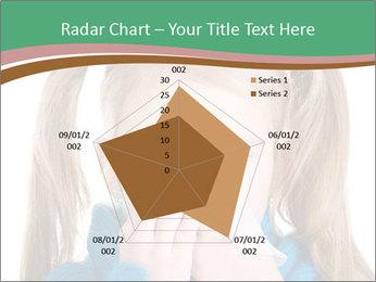 0000080317 PowerPoint Template - Slide 51