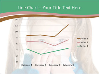 0000080317 PowerPoint Template - Slide 54