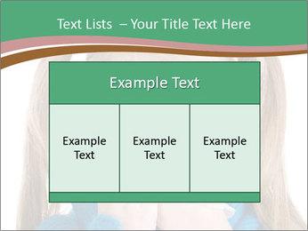 0000080317 PowerPoint Template - Slide 59