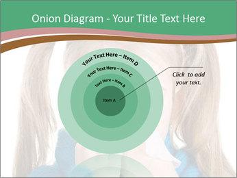 0000080317 PowerPoint Template - Slide 61