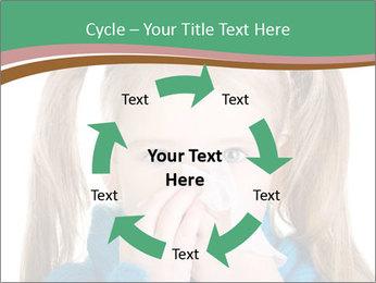 0000080317 PowerPoint Template - Slide 62