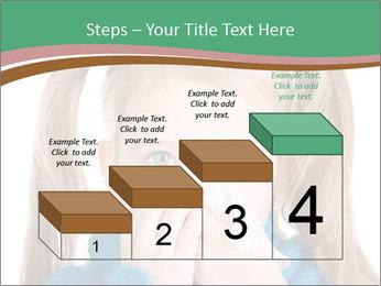 0000080317 PowerPoint Template - Slide 64