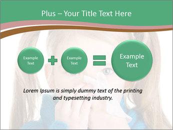 0000080317 PowerPoint Template - Slide 75