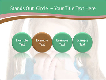 0000080317 PowerPoint Template - Slide 76