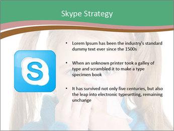 0000080317 PowerPoint Template - Slide 8