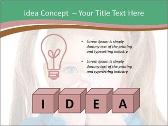 0000080317 PowerPoint Template - Slide 80