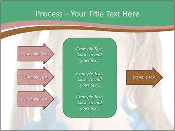 0000080317 PowerPoint Template - Slide 85