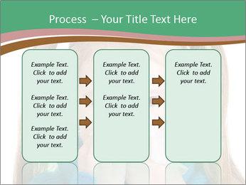 0000080317 PowerPoint Template - Slide 86