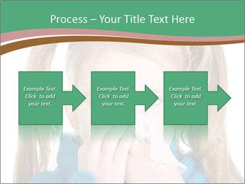 0000080317 PowerPoint Template - Slide 88