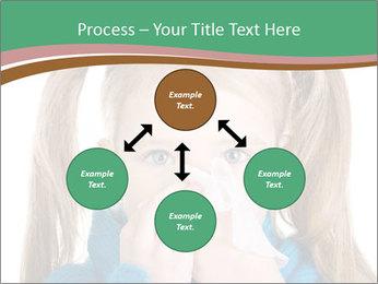 0000080317 PowerPoint Template - Slide 91
