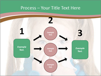 0000080317 PowerPoint Template - Slide 92