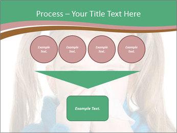 0000080317 PowerPoint Template - Slide 93