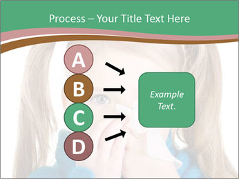 0000080317 PowerPoint Template - Slide 94