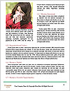 0000080317 Word Templates - Page 4
