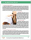 0000080317 Word Templates - Page 8