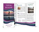 0000080318 Brochure Template