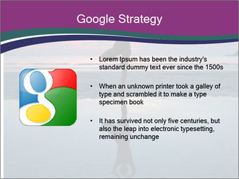 0000080318 PowerPoint Template - Slide 10
