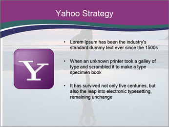 0000080318 PowerPoint Template - Slide 11