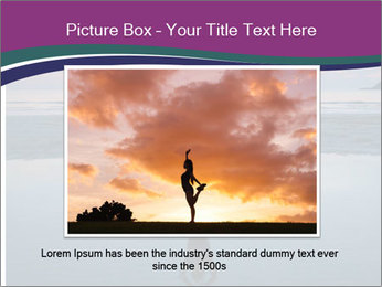 0000080318 PowerPoint Template - Slide 16