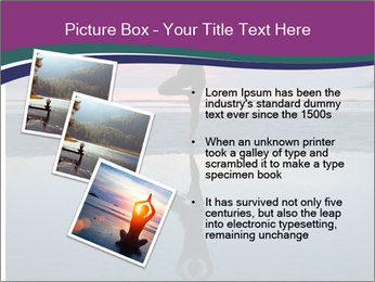 0000080318 PowerPoint Template - Slide 17