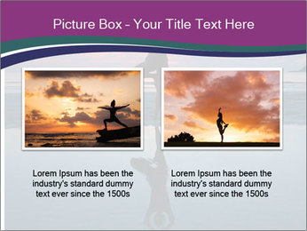 0000080318 PowerPoint Template - Slide 18