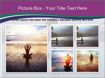0000080318 PowerPoint Template - Slide 19