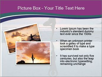 0000080318 PowerPoint Template - Slide 20
