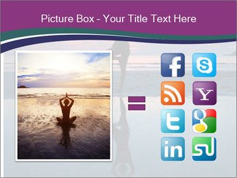 0000080318 PowerPoint Template - Slide 21