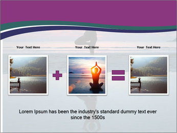 0000080318 PowerPoint Template - Slide 22