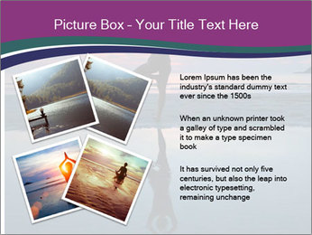 0000080318 PowerPoint Template - Slide 23