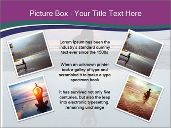 0000080318 PowerPoint Template - Slide 24
