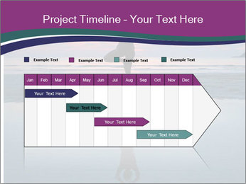 0000080318 PowerPoint Template - Slide 25