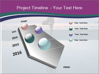 0000080318 PowerPoint Template - Slide 26