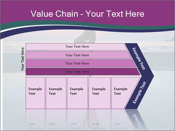 0000080318 PowerPoint Templates - Slide 27